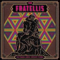 The-fratellis-1515192073
