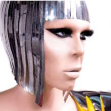 Sharon-needles-1515329423