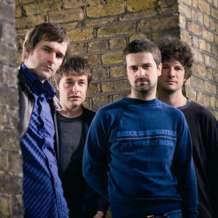 The-bluetones-1515329777