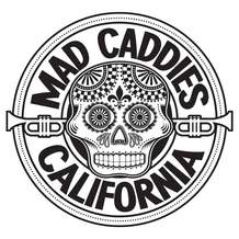 Mad-caddies-1523645998