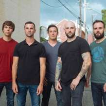 August-burns-red-1523647264