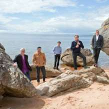 Teenage-fanclub-1528030737