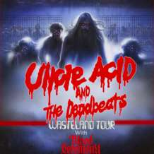 Uncle-acid-the-deadbeats-1528031597