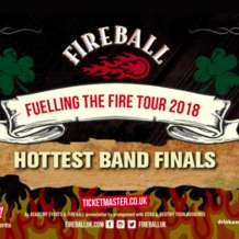 Fireball-s-hottest-bands-final-1535025163