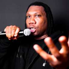 Krs-one-1535026876