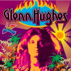Glenn-hughes-performs-classic-deep-purple-1538899648