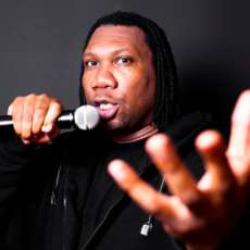 Krs-one-1540976723