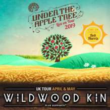 Under-the-apple-tree-with-wildwood-kin-1547669447