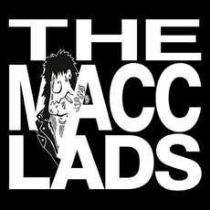 The-macc-lads-1549401373