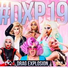 Drag-explosion-1559895372