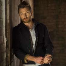 Brett-eldredge-1563134305
