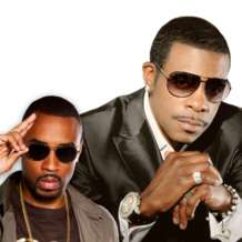 Keith-sweat-and-montell-jordan-1572700453