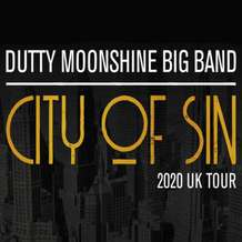 Dutty-moonshine-big-band-1572775610