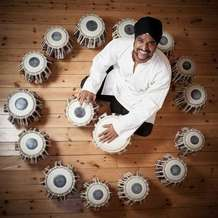 Dhol-and-tabla-group-lessons-1447187537
