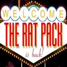 The-rat-pack-1461490090