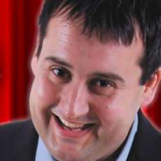 The-unofficial-peter-kay-tribute-1516049961