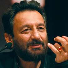 Charity-dinner-to-honour-shekhar-kapur-1345795062