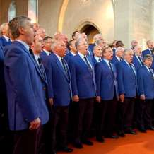 Canoldir-male-voice-choir-1567276057