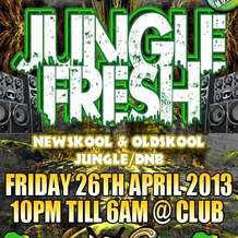 Jungle-fresh-1362779296