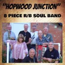 Hopwood-junction-1572451850