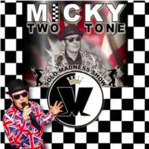 Micky-two-tone-1582819481