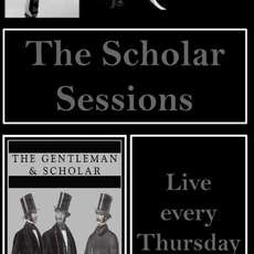 The-scholar-sessions-1488484183