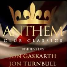 Anthem-1419679686