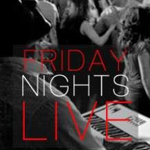 Friday-nights-live-1419679986