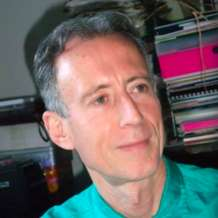 Peter-tatchell-refugee-detention-1516052093