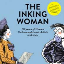 The-inking-woman-graphic-novels-and-cartoons-1535574642