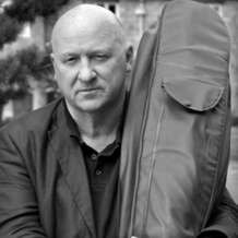 Gavin-bryars-and-morgan-goff-1568055476