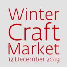 Winter-craft-market-1568057720
