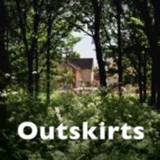 Outskirts-with-john-grindrod-1495269202