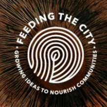 Feeding-the-city-1514484006
