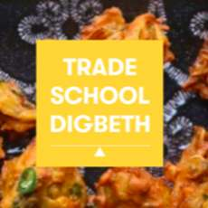 Trade-school-digbeth-1523902547