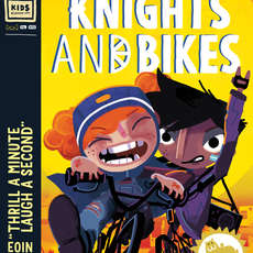 Knights-and-bikes-1538490812