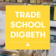 Trade-school-digbeth-there-s-a-class-in-you-1544782929
