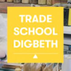 Trade-school-digbeth-there-s-a-class-in-you-1544782948