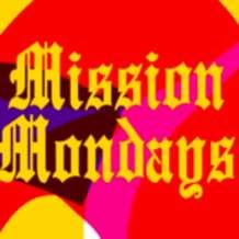 Mission-mondays-1551262424