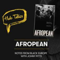 Hub-talks-afropean-1559725289