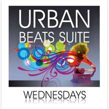 Urban-beats-suite