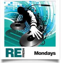 Refresh-monday%e2%80%99s