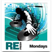 Refresh-mondays-1343640950