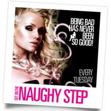 Naughty-step-tuesday-1343641461