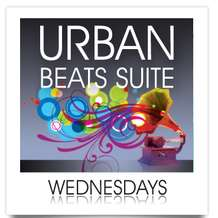 Urban-beats-suite-1343641917