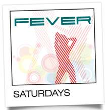 Fever-saturdays-1343643865
