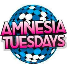 Amnesia-tuesdays-1408562185