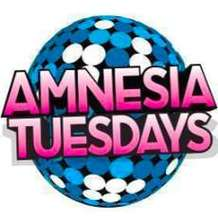 Amnesia-tuesdays-1419680778