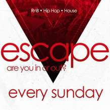 Escape-sundays-1422204647