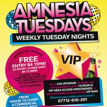 Amnesia-tuesdays-1491943255